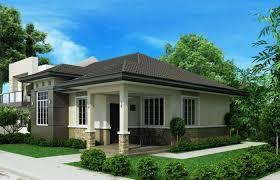 Cấu trúc, chi tiết các bộ phận của một ngôi nhà dân dụng
