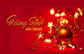 Giáng sinh và những điều bạn nên biết