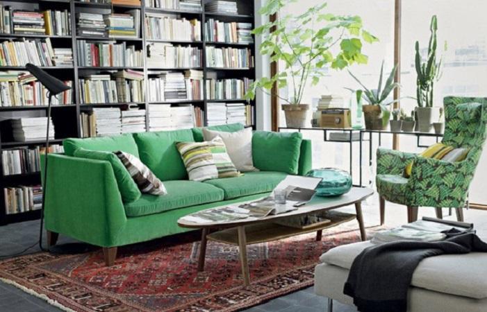 goi-y-mau-ghe-sofa-stockholm-cho-phong-khach-an-tuong