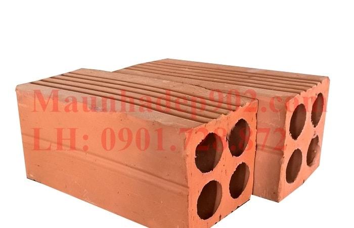 Tìm hiểu về các loại gạch xây tường thường xuất hiện trong các công trình xây dựng