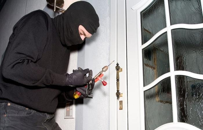 6 bí mật cất giấu tài sản trong nhà thách thức kẻ trộm thông minh nhất